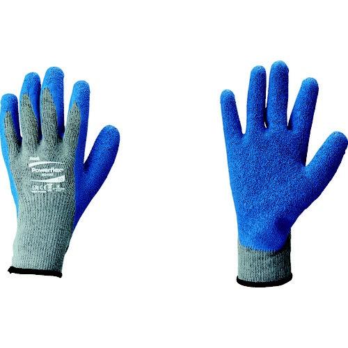 アンセル 作業用手袋 アクティブアーマー 80 100 XLサイズ 80-100-10