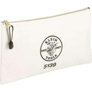 KLEIN ツールポーチ ホワイト 5139