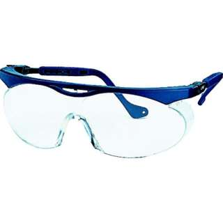 UVEX 一眼型保護メガネ ウベックス スカイパー 9195265 9195265