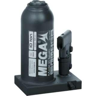 MEGA ボトルジャッキ10トン BR10G