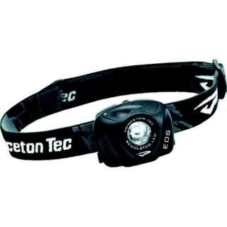 PRINCETON LEDヘッドライト EOS EOS130-BK