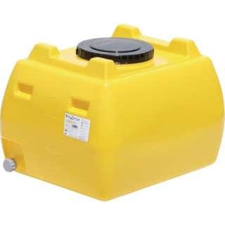 スイコー ホームローリータンク300 レモン HLT-300