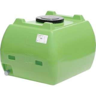 スイコー ホームローリータンク500 緑 HLT-500(GN)