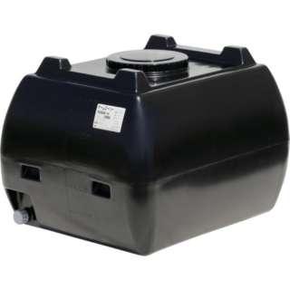 スイコー ホームローリータンク500 黒 HLT-500(BK)