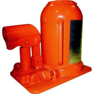 マサダ 2段式油圧ジャッキ HFD-10-3