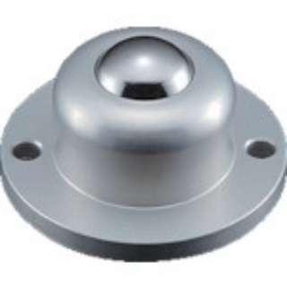 プレインベア 上向き・下向き兼用 スチール製 PV120F PV120F
