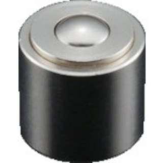 プレインベア スプリング付 上向き・下向き兼用 スチール製 PV20C PV20C