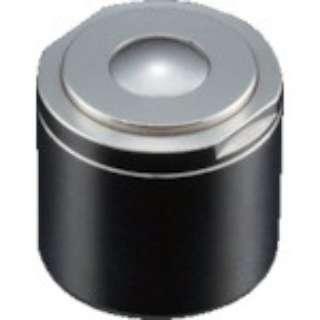 プレインベア スプリング付 上向き・下向き兼用 スチール製 PV80C PV80C