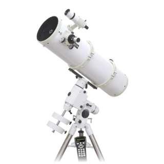 SE2-J 200N 赤道儀セット SE2-J 200N