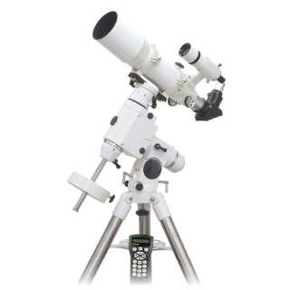 SE2-J 102N 赤道儀セット SE2-J 102N