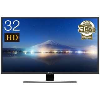 32E50 液晶テレビ [32V型 /ハイビジョン]