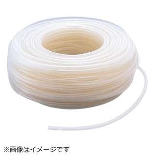 アラム シリコーンチューブ(1018-05) SR-1.5X2.5X10M