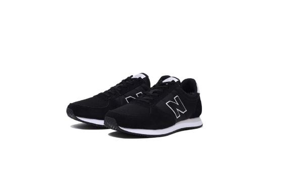 ニューバランス (200)