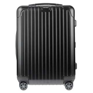 5252a27f17 スーツケース・カート 通販 | ビックカメラ.com