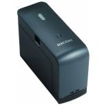RICOH Handy Printer Black モバイルプリンター RICOH Handy Printer ブラック