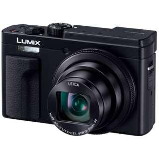 DC-TZ95 コンパクトデジタルカメラ LUMIX(ルミックス) ブラック