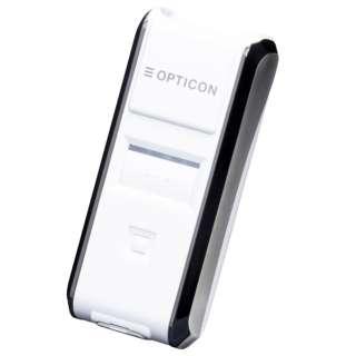 OPN-3102i-WHT ホワイト OPN-3102I-WHT