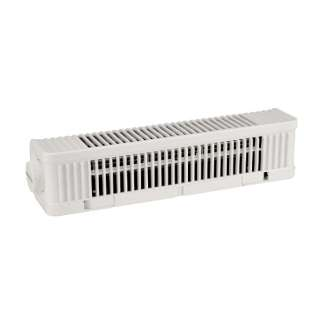 ポータブルUSBクーラー FANICER White EUF001-W EUF001-W