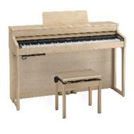 学割・U25 電子ピアノ