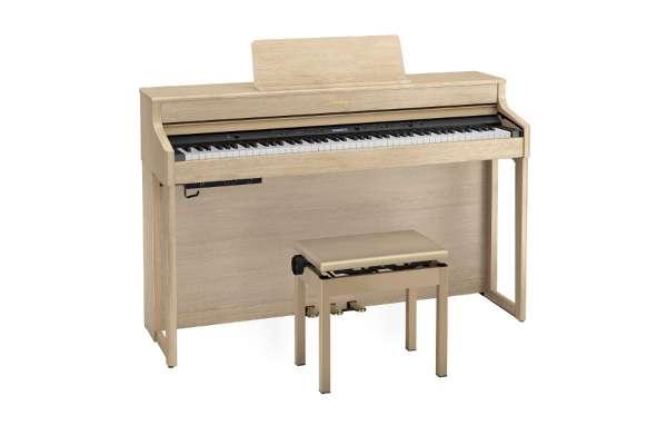 ローランド HP702(88鍵盤)