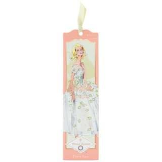 バービー by ピエナージュ 2ウィーク モアドリーム(6枚入)[Barbie by Pienage/カラコン/2週間使い捨て] [5%ポイントサービス]