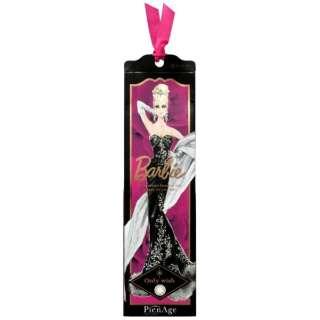 バービー by ピエナージュ 2ウィーク オンリーウィッシュ(6枚入)[Barbie by Pienage/カラコン/2週間使い捨て] [5%ポイントサービス]