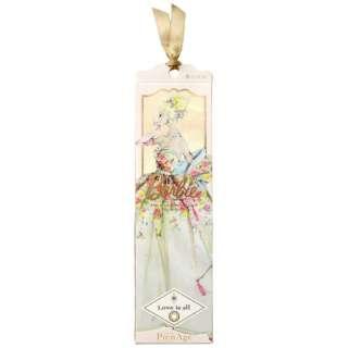 バービー by ピエナージュ 2ウィーク ラブイズオール(6枚入)[Barbie by Pienage/カラコン/2週間使い捨て] [5%ポイントサービス]