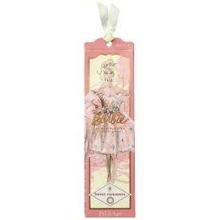 バービー by ピエナージュ 2ウィーク スウィートモーメンツ(6枚入)[Barbie by Pienage/カラコン/2週間使い捨て] [5%ポイントサービス]