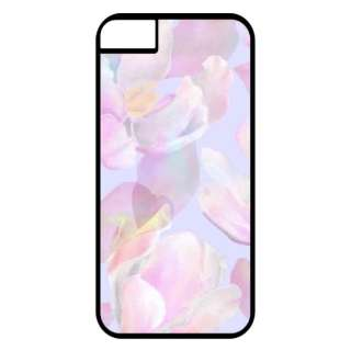 2WAY CASE for iPhone8/7/6 flower