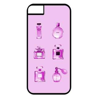 2WAY CASE for iPhone8/7/6 Lots of perfumes