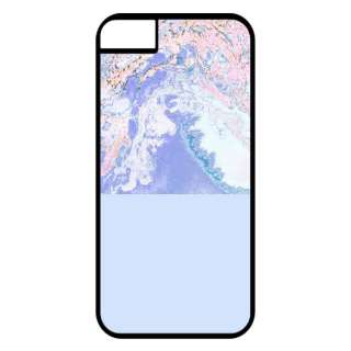2WAY CASE for iPhone8/7/6 maeble-blue