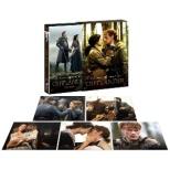 アウトランダー シーズン4 DVD コンプリートBOX 【DVD】