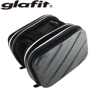 電動バイク glafitバイクアクセサリー glafitバイク対応フレームバック BBG001