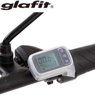 電動バイク glafitバイク用パーツ メーターカバー BCM001