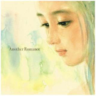 時保純/ Another Romance 【CD】