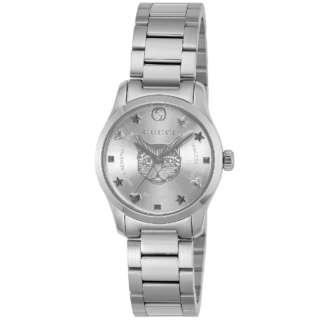 1ad60a06c2b3 グッチ GUCCI 海外ブランドレディース腕時計 通販   ビックカメラ.com