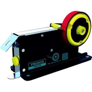 TRUSCO イージーカット梱包シーラー25mm TVBS-635