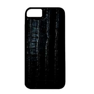 2WAY CASE for iPhone8/7/6 CROCODILE