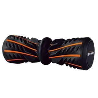 トレーニングギア SIXPAD(シックスパッド) FITNESS SERIES Foot Roller SS-AL03