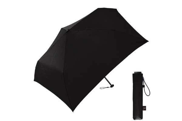 クラックス「超軽量折りたたみ傘」(50cm)