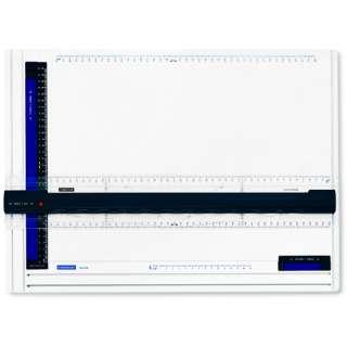 マルス テクニコ製図板 661 A3
