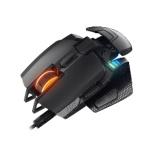 CGR-WOMB-700M ゲーミングマウス 700M [光学式 /8ボタン /USB /有線]
