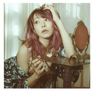 LiSA/ 紅蓮華 通常盤 【CD】
