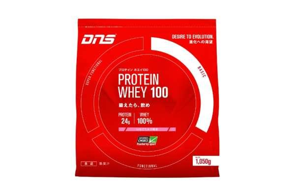 タンパク質 多い プロテイン