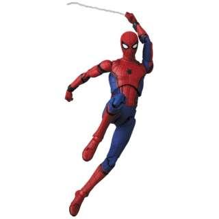 マフェックス No.103 MAFEX SPIDER-MAN(HOMECOMMING Ver.1.5) 【発売日以降のお届け】
