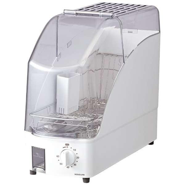 KDE0500W 食器乾燥機