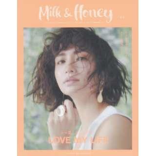 Milk&Honey   3