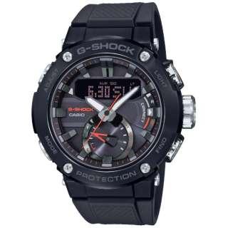 e38725d633 [Bluetooth搭載 ソーラー時計]G-SHOCK(G-ショック) G-. カシオ CASIO