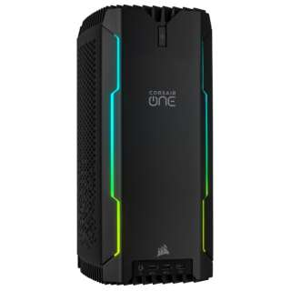 CORSAIR ONE i140 (CS-9020004-JP) CS-9020004-JP