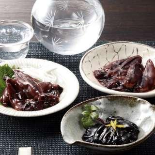 日本海の珍味詰合せ カタログNO:3099